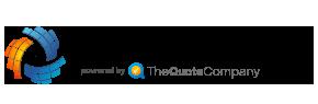 Solar Quote Company